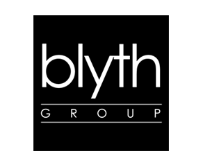 Blyth Group